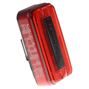 Moon Arcturius Auto Rear Light