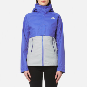 The North Face Women's Kayenta Jacket - Amparo Blue