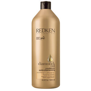 Redken Diamond Oil Conditioner 33.8oz