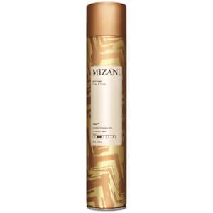 Mizani HRM Humidity Resistant Mist Spray 9oz