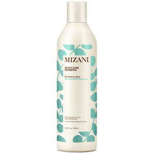 Mizani Scalp Care Anti-Dandruff Shampoo 16.9oz