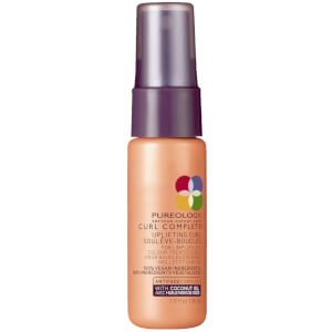 Pureology Curl Complete Uplifting Curl Treatment Styler 1oz