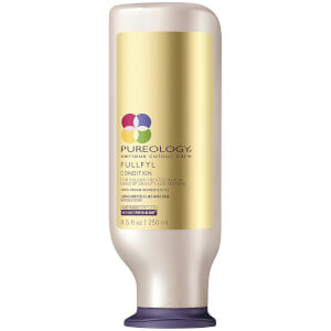 Pureology Fullfyl Conditioner 8.5oz