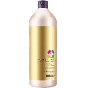 Pureology Fullfyl Conditioner 33.8oz