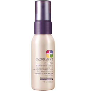 Pureology Fullfyl Densifying Spray 1 oz
