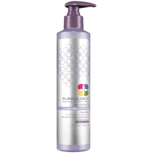Pureology Hydrate Cleansing Conditioner 8.5oz