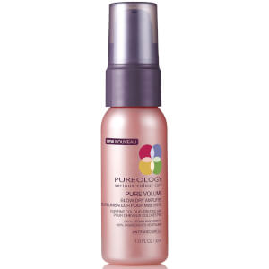 Pureology Pure Volume Blow Dry Amplifier 1oz