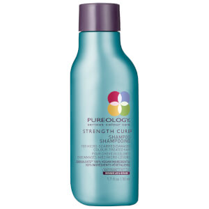 Pureology Strength Cure Shampoo 1.7oz