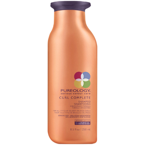 Pureology Curl Complete Shampoo 8.5oz
