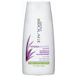 Matrix Biolage HydraSource Conditioner 1.7oz
