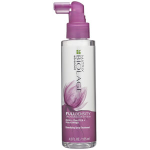 Matrix Biolage Advanced FullDensity Densifying Spray Treatment 4.2oz