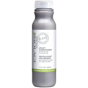 Matrix Biolage R.A.W. Uplift Conditioner 11oz