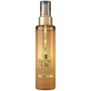 L'Oréal Professionnel Mythic Oil Oil Detangling Spray 5 fl oz