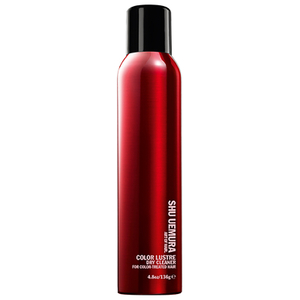 Shu Uemura Art of Hair Color Lustre Dry Cleaner 4.8oz