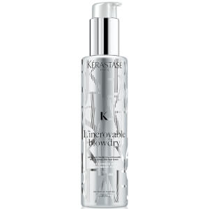 Kérastase L'Incroyable Blowdry 5oz