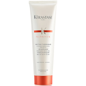 Kérastase Nutritive Nectar Thermique Hair Milk for Dry Hair 5.1oz
