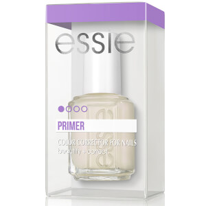 essie Professional Color Corrector for Nails 0.46oz