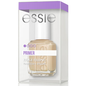 essie Professional Ridge Filling Nail Varnish 0.46oz
