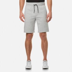 Polo Ralph Lauren Men's Fleece Short - Grey