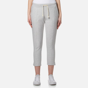Champion Women's Crop Pants - Grey