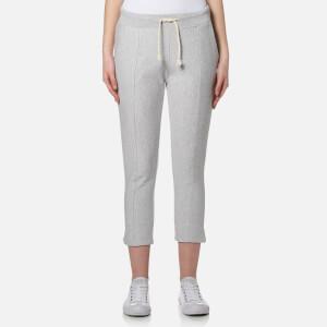 Champion Women's Crop Pants - Grey
