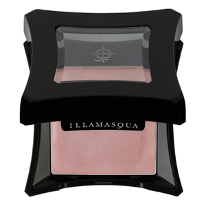 Illamasqua Cream Blusher - Lies