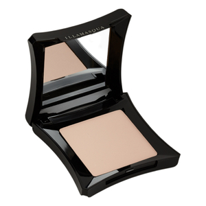 Illamasqua Powder Foundation - 120