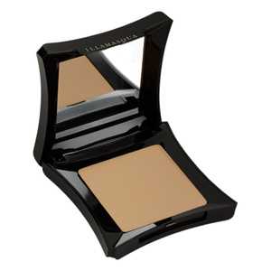 Illamasqua Powder Foundation - 150