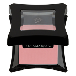 Illamasqua Powder Blusher - Tremble