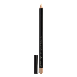 Illamasqua Colouring Eye Pencil - Vow