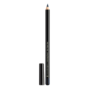 Colouring Eye Pencil - Navy