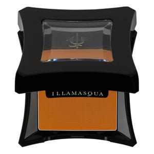 Illamasqua Powder Eye Shadow 2g (Various Shades)