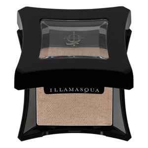 Illamasqua Powder Eye Shadow - Slink