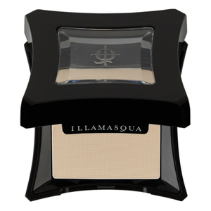 Illamasqua Powder Eye Shadow - Stealth