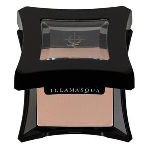 Illamasqua Powder Eye Shadow - Succumb