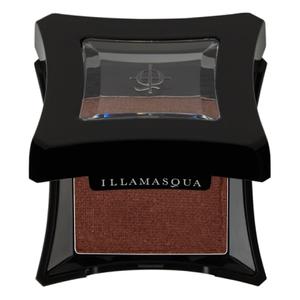 Illamasqua Powder Eye Shadow - Tango