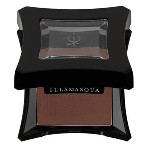 Illamasqua Powder Eye Shadow - Truth