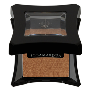 Illamasqua Powder Eye Shadow - Bronx