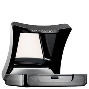 Illamasqua Skin Base Lift Concealer - White Light