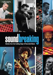 Soundbreaking: The Complete Series