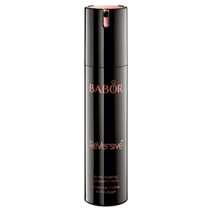 BABOR ReVersive Anti-ageing Cream Rich 50ml