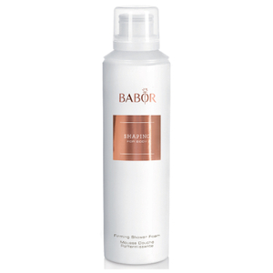 BABOR Firming Shower Foam 150ml