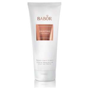 BABOR Repair Hand Cream 100ml