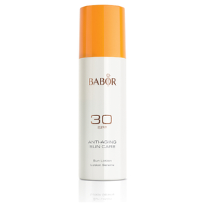 BABOR High Protection Sun Lotion SPF 30 200ml