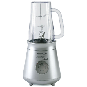Kenwood SB054 Smoothie 2 Go