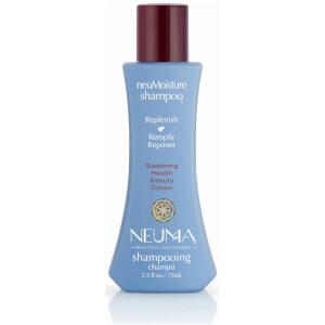 NEUMA neuMoisture Shampoo 75ml