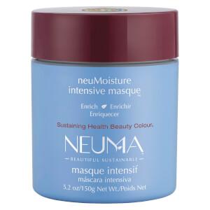 NEUMA neuMoisture Intensive Masque 150g
