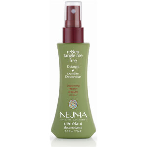 NEUMA reNeu Tangle Me Free 75ml