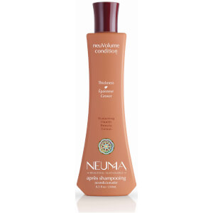 NEUMA neuVolume Conditioner 250ml