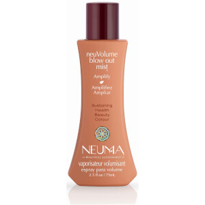 NEUMA neuVolume Blowout Mist 75ml